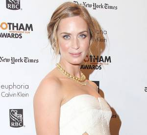 Emily Blunt, Jennifer Love Hewitt... : les stars enceintes cet automne