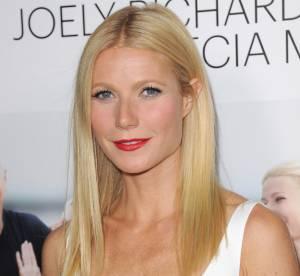 Gwyneth Paltrow, Lea Seydoux... : les plus beaux beauty looks d'automne