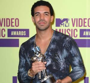 """Très populaire, Drake poursuit sur sa lancée en sortant un 5ème album """"Nothing was the same""""."""