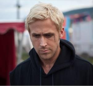 Ryan Gosling, Brad Pitt : ils ont teste le blond platine... Et n'auraient pas du