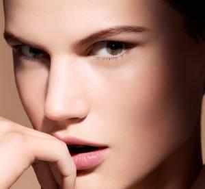 Fond de teint YSL, Chanel, Guerlain... Les 15 nouveautés de l'automne 2013