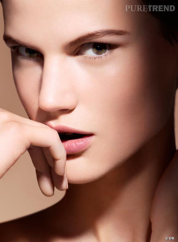 Nouveautés teint de l'Automne 2013 : Giorgio Armani présente Maestro Fusion Makeup Compact