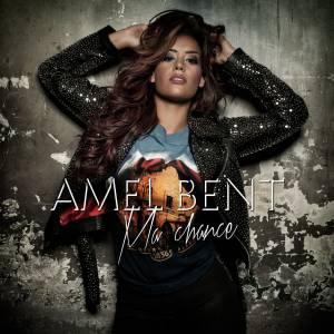 Amel Bent sera en concert à l'Olympia en novembre.