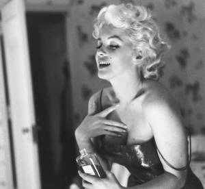 Chanel N°5, retour aux sources : Marilyn Monroe egerie de la prochaine campagne