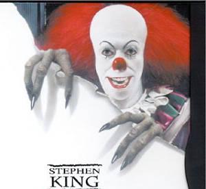 Halloween : Ca, Hostel, Blair Witch... Ces films qui ont traumatise la redaction