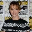 Jennifer Lawrence, trop occupée par sa carrière en pleine ascension ?