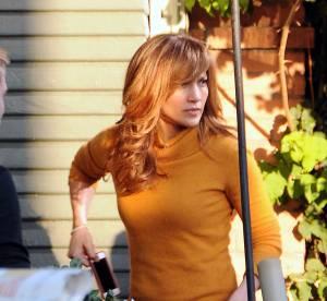 Jennifer Lopez : une nouvelle coupe pour son ''Boy Next Door'', top ou flop ?