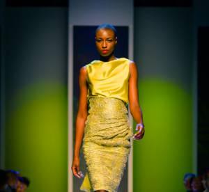 Kwalk 2013 : Défilés et réflexions sur l'organisation de la mode au Cameroun