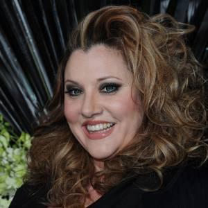"""Velvet d'Amour s'est fait connaître en défilant pour Jean-Paul Gaultier en 2006, mais aussi en participant à la """"Ferme Célébrités"""" en 2010."""