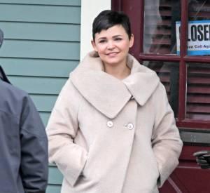 Un manteau un peu trop large avait éveillé les soupçons...