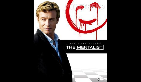 """""""Mentalist"""" : qui est John Le Rouge ?"""