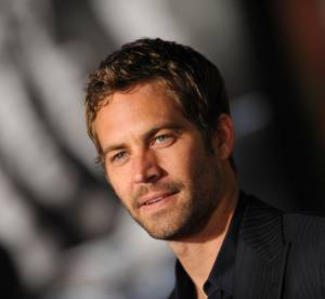 Mort de Paul Walker : Fast & Furious 7 en suspens, la sortie d'Hours avancée