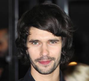 Ben Whishaw, Anglais discret de 33 ans. Assez de charisme pour se mettre dans la peau de Freddie ?