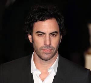 Sacha Baron Cohen a été envisagée dans le rôle de Freddy Mercury pendant des années jusqu'à ce que l'équipe de production du biopic ne s'y oppose.