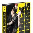 """Le DVD : """"Chuck Norris"""", le coffret.    Le Prix : 29.99 €.   Pour qui ? Le grand frère ou ses potes... franchement offrir un coffret Chuck Norris c'est la grande classe."""