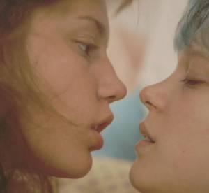 Golden Globes 2014 : La vie d'Adèle, Leonardo DiCaprio, Gravity... Les nominés