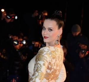 Katy Perry aux NRJ Music Awards : le playback de la honte