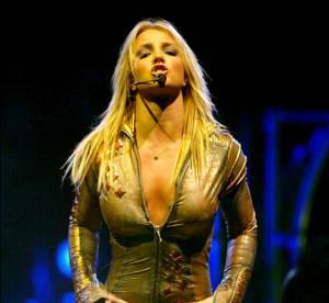 Britney Spears et le sexe : florilège de ses phrases choc