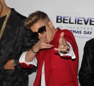 Justin Bieber : 10 bonnes raisons pour prendre (vraiment) sa retraite