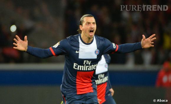 Zlatan Ibrahimovic, le nouveau macho à être pointé du doigt ?