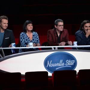 """Les jurés de """"Nouvelle Star"""" seront-ils toujours aussi importants ?"""