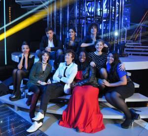 Nouvelle Star : l'avenir des finalistes entre les mains du public