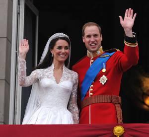 Ellie Goulding : l'invité secrète du mariage de Kate Middleton et Prince William
