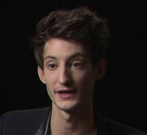 Pierre Niney : l'interview pour Yves Saint Laurent.