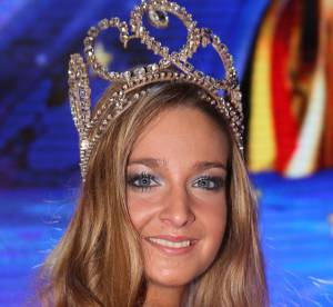 Miss Belgique 2014 critiquée : pas assez belle pour porter la couronne ?
