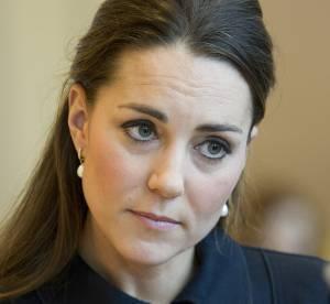 Kate Middleton : jolie surprise ou déception pour son 32e anniversaire ?