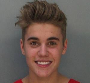 Justin Bieber arrêté par la police : dans les pas de Lindsay Lohan ?