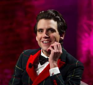 """The Voice 3, Mika : """"Je ne voulais pas rentrer dans une case pour faire plaisir"""""""