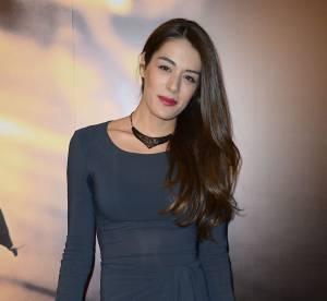 Sofia Essaïdi et la mini-jupe, une grande passion