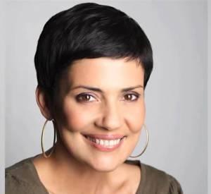 """Cristina Cordula et ses tendances de drama queen avec son """"C'est la catastrophe !"""""""