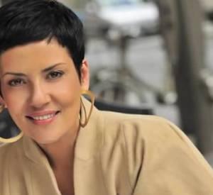 "Cristina Cordula ne serait pas Cristina sans son ""Ma Chériiiiiie"", très insistant."