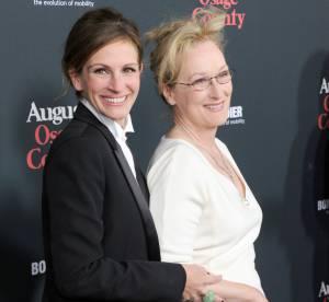 Sexisme à Hollywood : 34 ans, le début de la fin pour les actrices