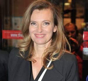 Valérie Trierweiler : un drôle de soutien venu de la téléréalité...