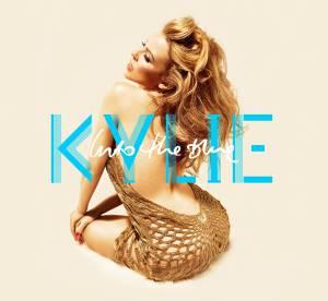 Kylie Minogue, trop sexy pour l'Arabie Saoudite : sa pochette censurée