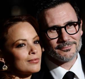 Berenice Bejo et Michel Hazanavicius : le couple intello-glamour en 20 photos