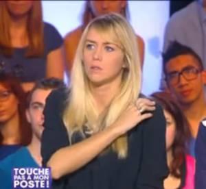 Enora Malagré : sortir avec François Hollande, jamais !