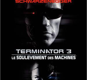 Terminator 3, Scream 2 : Top 15 des meilleures (et étonnantes) suites de films