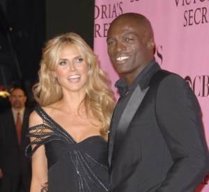 Heidi Klum et Seal : une rupture, un divorce et retour en couple  ?