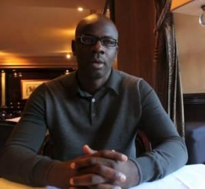Lilian Thuram : victime de racisme dans un restaurant de Belgique