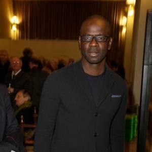Lilian Thuram, ancien joueur de foot de l'équipe de France, explique avoir été victime de racisme.