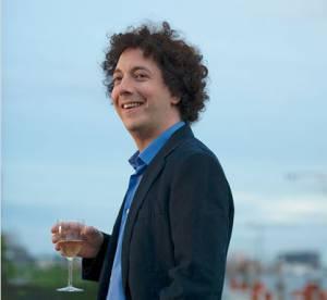 César 2014 : Guillaume Gallienne, ''10 nominations, c'est un cadeau''
