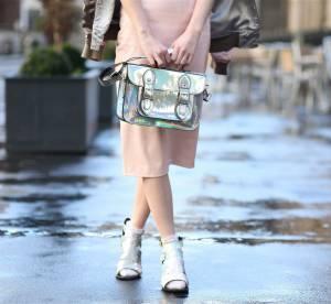 Street Styles : 15 accessoires qui boostent un look