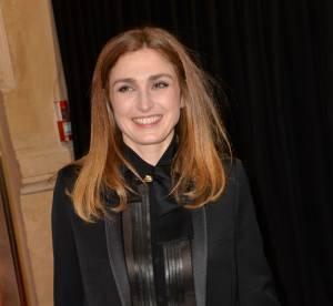Julie Gayet : les César 2014, ''une manière de désamorcer le scandale''