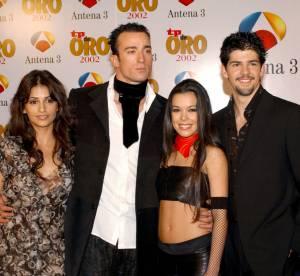 Un, Dos, Tres, 10 ans après : que sont devenus les acteurs de la série espagnole