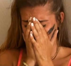 Bachelor 2014 : Martika et ses larmes, la honte du web !