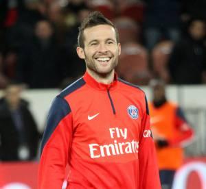 Yohan Cabaye, plus sexy que Giroud et Gourcuff : le nouveau beaugosse du foot